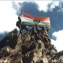 KARGIL VIJAY DIWAS: HERE'S THE TIMELINE OF HOW INDIA SUCCESSFULLY ROUTED PAKISTAN'S INFILTRATION ATTEMPTS IN 1999