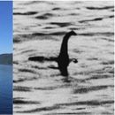 STORM LOCH NESS: AFTER AREA 51 & BERMUDA TRIANGLE, SCOTLAND LAKE NEXT TARGET AS 'NESSIE CAN'T HIDE FROM US ALL'