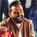 ABHAY DEOL MAKES LIGHT OF CAREER WITH FUNNY MEME, BUT CONVEYS STRONG THOUGHT ON 'LOADED QUESTION'