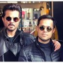 ANIL KAPOOR'S HILARIOUS POST COMPARING HIS SHOE COLLECTION WITH HIS MANAGER'S WILL LEAVE YOU IN SPLITS