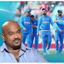 TEAM INDIA'S WEST INDIES TOUR: VINOD KAMBLI CONTRADICTS SOURAV GANGULY, BATS FOR 'HORSES FOR COURSES'