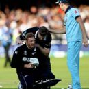 WORLD CUP FINAL CONTROVERSY: JIMMY NEESHAM MOVES ON, BEGINS NEW ZEALAND'S 3.9-YEAR-COUNTDOWN