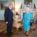 NEW UK PM BORIS JOHNSON MAKES BIG GAFFE: REVEALS QUEEN'S PRIVATE REMARKS, GETS SCOLDED