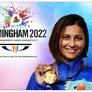 CWG 2022 | SHOOTER HEENA SIDHU AND NATIONAL RIFLE ASSOCIATION BACK IOA'S CALL TO BOYCOTT EVENT OVER NON-INCLUSION OF SHOOTING