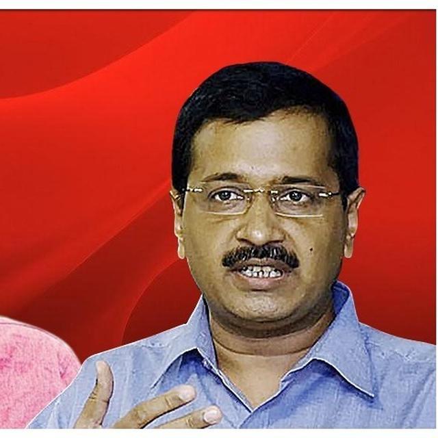 DELHI ASSEMBLY ELECTIONS: DURGESH PATHAK CAN BE AAP CANDIDATE FROM KARAWAL NAGAR, HINTS ARVIND KEJRIWAL