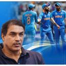ROBIN SINGH APPLIES FOR INDIA COACH, MAKES BIG VIRAT KOHLI-NO 4 CLAIM & CRITIQUES RAVI SHASTRI'S RECORD