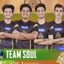 Team SOUL Wins A Major Accolade AtPMCO 2019 Finals – Member IG Mortal Voted as Fan Favourite Player Of The Tournament