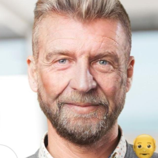 FACEAPP CLAIMS 'STORAGE EXPANSION' OUT OF NOWHERE