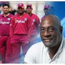 INDIA'S WEST INDIES TOUR: VIVIAN RICHARDS EXPECTING NOTHING LESS THAN EXPLOSIVE ACTION, MAKES BIG CLAIM