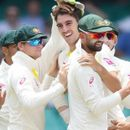 ASHES 2019 | AUSTRALIA MAY BE IN UNCHARTED WATERS BUT COMPETITIVENESS NOT BLUNTED: PAT CUMMINS