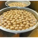 ODISHA RASAGOLA WINS GI TAG, BENGALIS UNRELENTING ON TWITTER