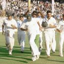 PAKISTAN FANS PICK THEIR GREATEST EVER TEST WIN, IT WAS AGAINST INDIA