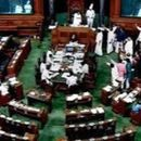 LOK SABHA PASSES BILL TO REPEAL 58 OBSOLETE ACTS IN 15 MINUTES