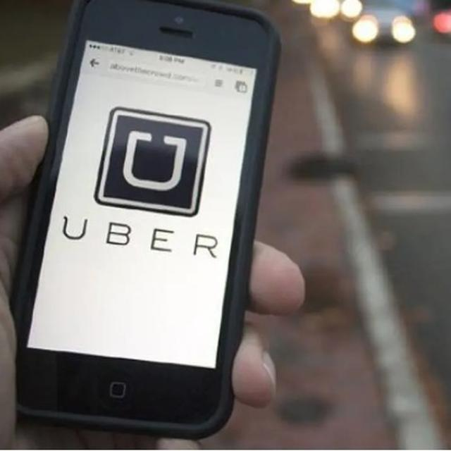 UBER CUTS MARKETING STAFF TO REDUCE COSTS