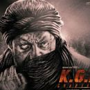 KGF CHAPTER 2 | SANJAY DUTT COMPARES ADHEERA TO THANOS FROM 'AVENGERS', REVEALS EXCLUSIVE DETAILS