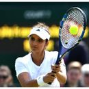 SANIA MIRZA SAYS 'I'VE ACHIEVED ALL I COULD HAVE DREAMT OF, WHATEVER HAPPENS NEXT IS A BONUS' AND GIVES UPDATE ON RETURN