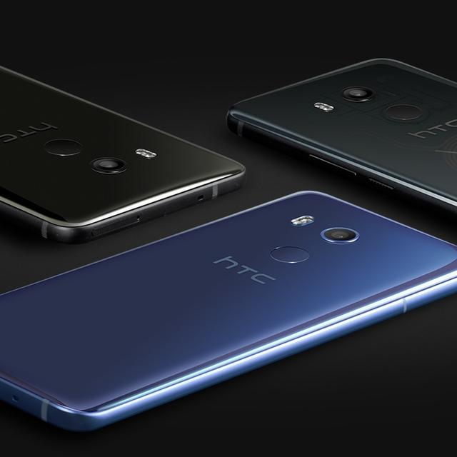 HTC SET TO MAKE INDIA COMEBACK THIS MONTH