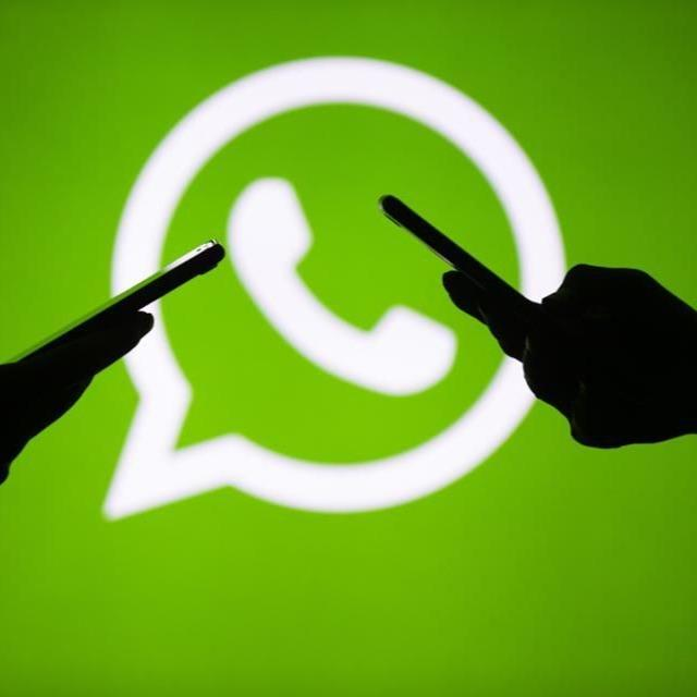 IS WHATSAPP OFFERING 1000GB FREE DATA OR NOT? CYBERSECURITY EXPERTS HAVE THE ANSWER