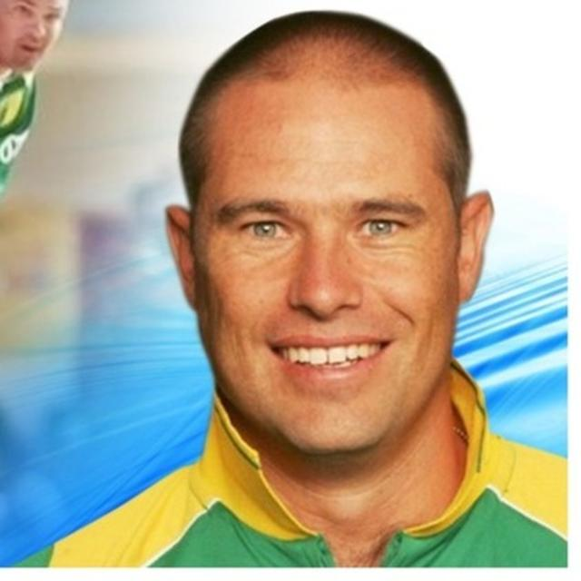 ICC SENDS BIRTHDAY WISH TO SOUTH AFRICAN ANDREW HALL, BANGLADESH CRICKET SAYS, 'HEY THAT'S OUR BOWLING COACHCHARL LANGEVELDT'