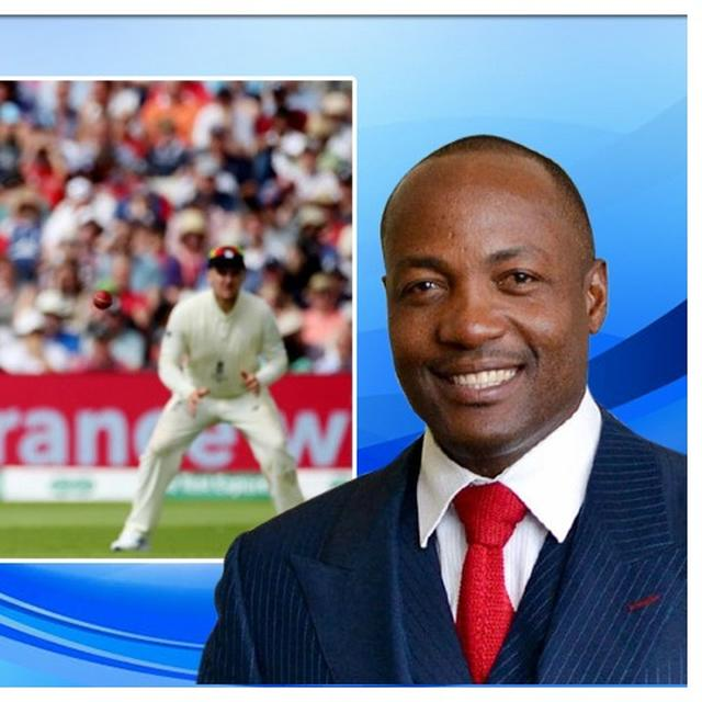 ASHES 2019: BRIAN LARA MAKES BIG PREDICTIONS, HERE'S WHO THE WINDIES LEGEND SAYS WILL EMERGE TRIUMPHANT