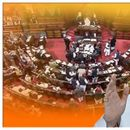 RAJYA SABHA PASSES UNLAWFUL ACTIVITIES PREVENTION AMENDMENT BILL, 147 MPS VOTES IN FAVOUR