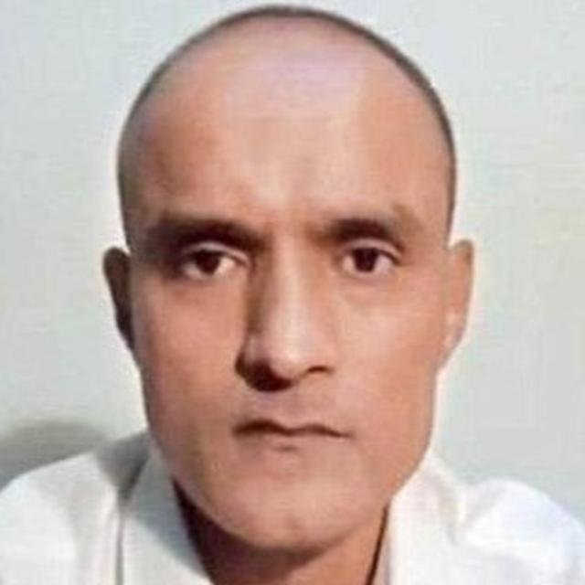KULBHUSHAN JADHAV | PAKISTAN GOES SILENT ON INDIA'S REPLY SEEKING 'UNIMPEDED' CONSULAR ACCESS