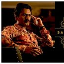 "SACRED GAMES 2: NETFLIX SHARES GANESH GAITONDE'S RESUME, ASKS, ""WOULD YOU HIRE HIM?"""