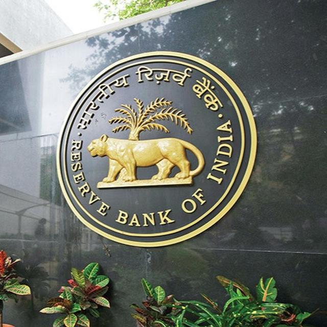 RBI RATE DECISION, GLOBAL CUES, EARNINGS TO DRIVE MARKETS THIS WEEK: ANALYSTS