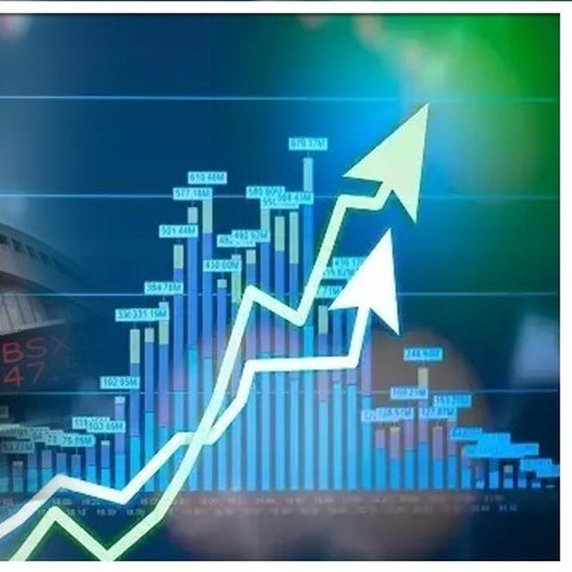 STOCK MARKET: SENSEX LOSES 531.94 POINTS & NIFTY 171.05 POINTS, RUPEE TANKS AGAINST USD IN EARLY TRADE