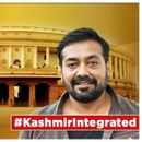 "J&K'S ARTICLE 370 SCRAPPED: ANURAG KASHYAP REACTS, SAYS ""KASHMIR HAS MANY ASPECTS, ALL RIGHT & ALL WRONG."""