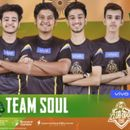 Team SOUL Amongst 16 Teams, Representing India At PUBG Mobile Star Challenge Mini Series, Could Now Realistically Win Both Trophy And Hearts