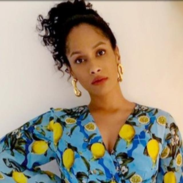 MASABA GUPTA RESPONDS TO PLAGIARISM ALLEGATION, RELEASES STATEMENT SLAMMING 'WHISTLEBLOWERS ON SOCIAL MEDIA'