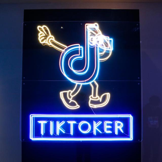 EXPERTS HAVE SOMETHING TO SAY ABOUT THE STATE OF TIKTOK IN INDIA