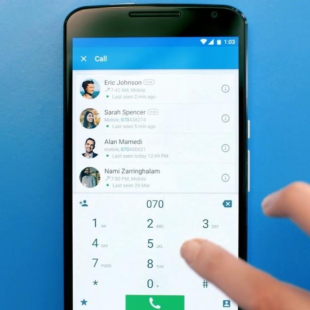 TRUECALLER CLARIFIES ON UPI PAYMENTS BUG ONCE AGAIN