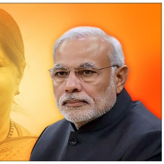 SUSHMA SWARAJ PASSES AWAY: PM NARENDRA MODI MOURNS PERSONAL LOSS, CALLS IT 'END OF A GLORIOUS CHAPTER IN POLITICS'