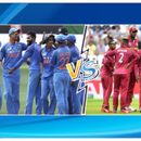 INDIA VS WEST INDIES: MEN IN BLUE LOOK TO OVERCOME WORLD CUP SHOCKER, MAKE A STRONG COMEBACK IN UPCOMING ODI SERIES