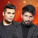 KARAN JOHAR APPROACHES SHAHID KAPOOR FOR 'DEAR COMRADE' REMAKE, ACTOR TURNS IT DOWN AS PER REPORTS