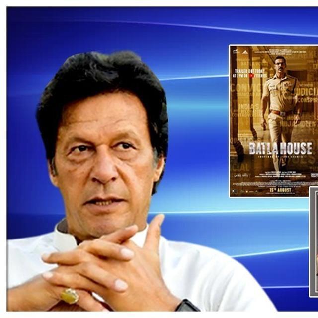 NOW, PAKISTAN BANS SCREENING OF INDIAN FILMS, POST J&K INTEGRATION