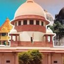 AYODHYA CASE: DAYS AFTER SC'S DAILY HEARINGS BEGIN, MUSLIM GROUPS TELL CJI 'IT'S NOT POSSIBLE, DON'T RUSH'