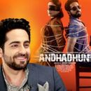 NATIONAL FILM AWARDS 2019: AYUSHMANN KHURRANA REACTS TO HIS DOUBLE DELIGHT, SAYS HE'S 'THRILLED'