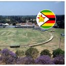 ZIMBABWE CRICKET BOARD REINSTATED, TEAM STILL STANDS SUSPENDED UNTIL REVIEW MEETING IN OCTOBER
