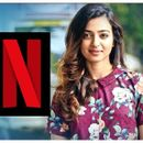 NATIONAL AWARD 2019: NETFLIX'S FUNNY COMMENT ON 'ANDHADHUN' WINNING HAS A RADHIKA APTE 'OMNIPRESENT' CONNECTION