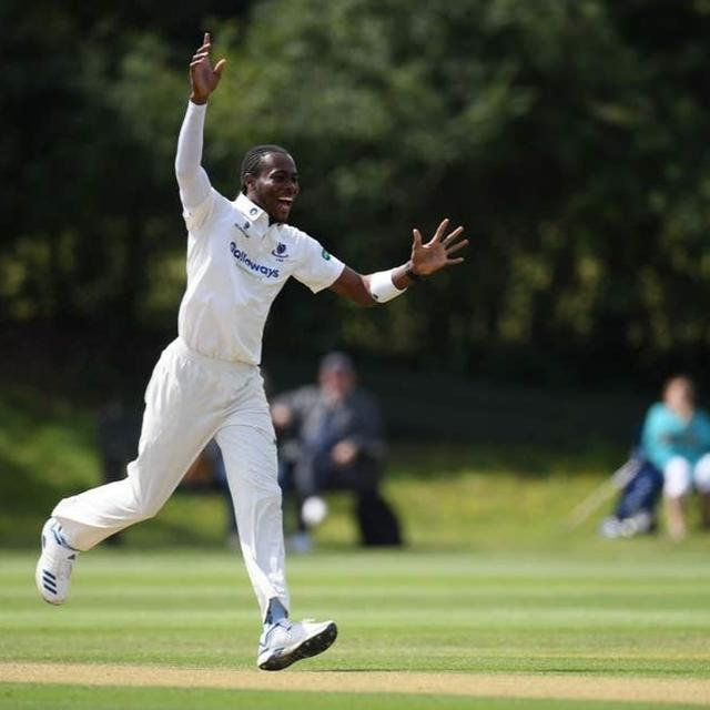 ASHES 2019: JOFRA ARCHER READY FOR DREAM TEST CRICKET DEBUT, MOEEN ALI DROPPED AFTER MISERABLE OUTING
