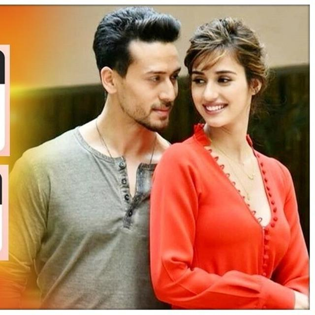FANS DIRECTLY ASKS TIGER SHROFF IF HE'S DATING DISHA PATANI & HOW MANY GIRLFRIENDS HE'S HAD TILL NOW, TIGER REPLIES
