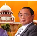 PRESIDENT'S NOD TO INCREASE NUMBER OF SUPREME COURT JUDGES