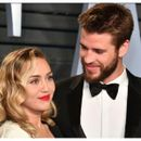 MILEY CYRUS AND LIAM HEMSWORTH SPLIT AFTER LESS THAN YEAR OF MARRIAGE