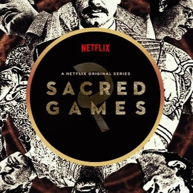 HOW TO WATCH SACRED GAMES S02E01 A DAY BEFORE ITS OFFICIAL RELEASE