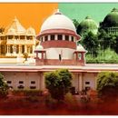AYODHYA CASE: ARGUMENTS ON WHETHER TEMPLE EXISTED