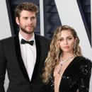 LIAM HEMSWORTH FINALLY BREAKS SILENCE ON SPLIT WITH WIFE MILEY CYRUS, READ HIS STATEMENT