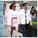 PRIYANKA CHOPRA UNCONCERNED WITH NICK JONAS BEING TROLLED FOR HIS 'VACATION BODY'